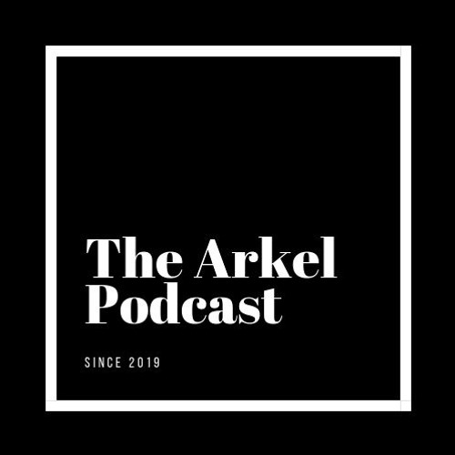 The Arkel Podcast's avatar