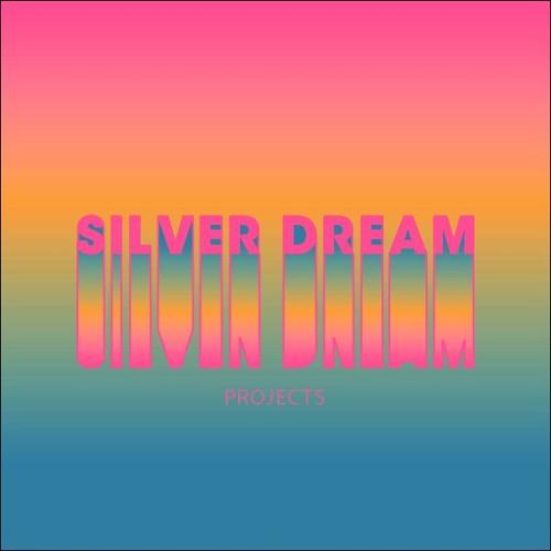 SilverDream's avatar
