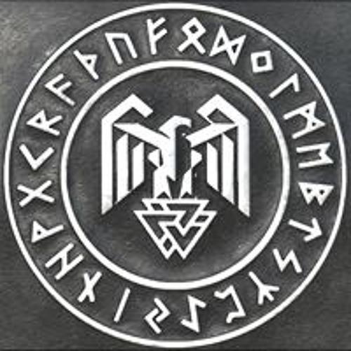 Anton Krüger's avatar