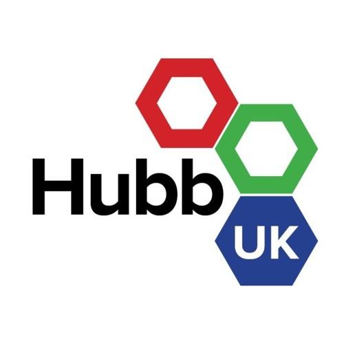 Hubb UK's avatar