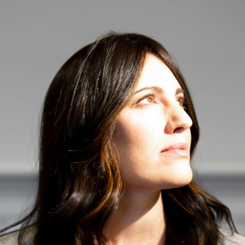 Alison Serour's avatar