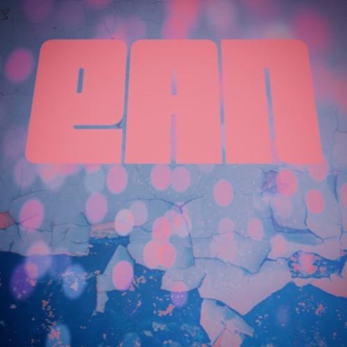 EAN's avatar