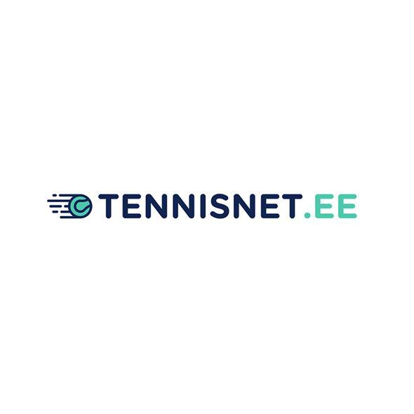 Tennisnet.ee