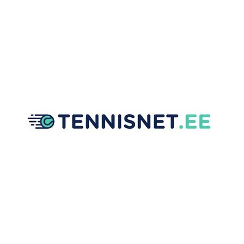 Tennisnet.ee's avatar