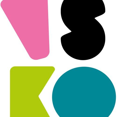 Varsinais-Suomen Kansanopisto (VSKO)'s avatar