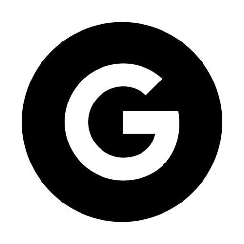 Genotsplekje's avatar