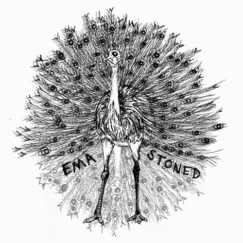 Ema Stoned's avatar