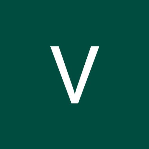 Vladimych's avatar
