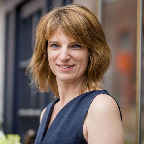 Eva Germeys's avatar