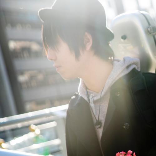 菅野コータ's avatar