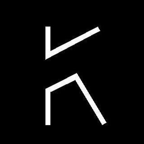 Kikimore's avatar