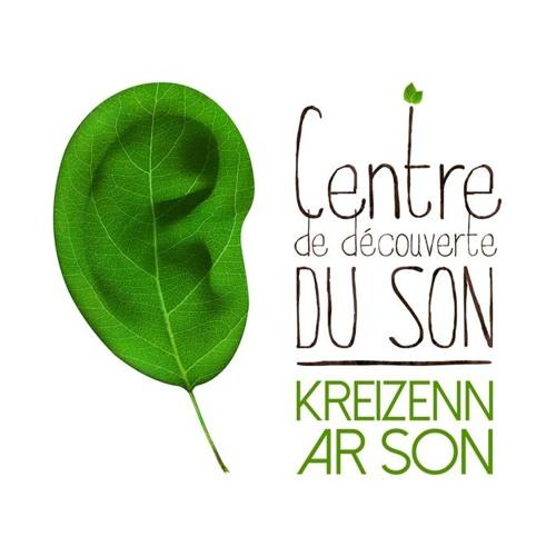 Kreizenn Ar Son's avatar