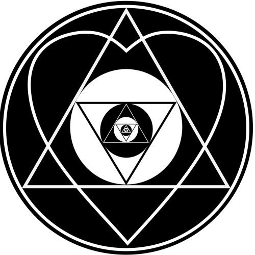Beat Hierarchy's avatar
