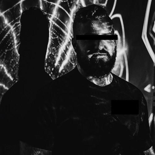 Seth Hollender's avatar
