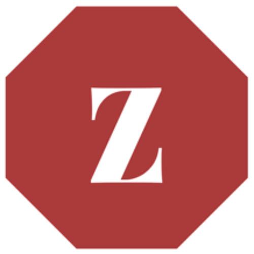 zlotto org's avatar