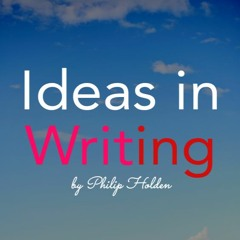 Ideas in Writing