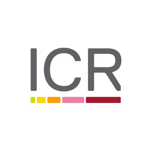 The Institute of Cancer Research's avatar