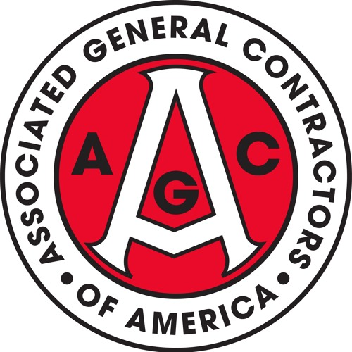 AGCofAmerica's avatar