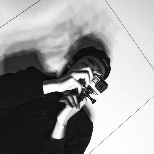Spaceboi's avatar