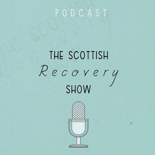 The Scottish Recovery Show's avatar