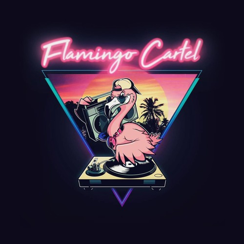 Flamingo Cartel's avatar