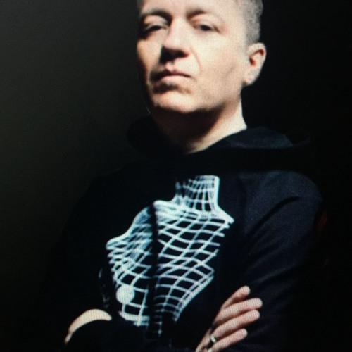 max casacci's avatar