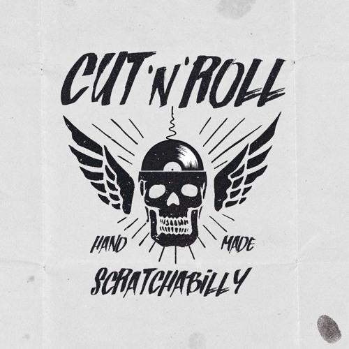 Cut'n'roll's avatar