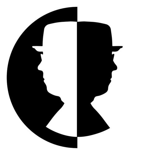 Pete 'joyless' jones's avatar
