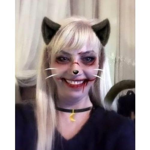 Basia Zernek's avatar