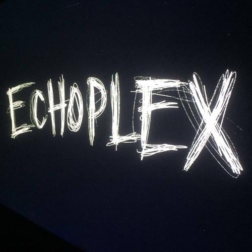 Echoplex's avatar
