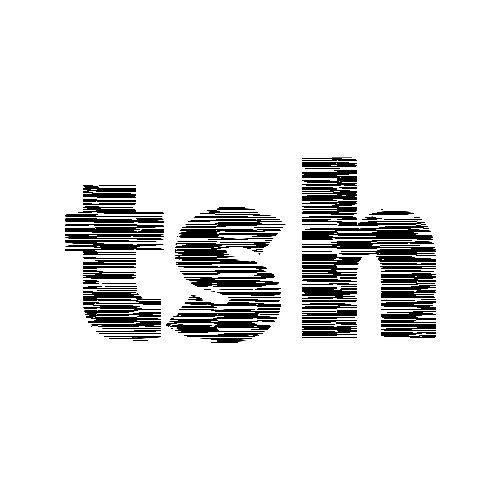 Transient Soul Harbour's avatar