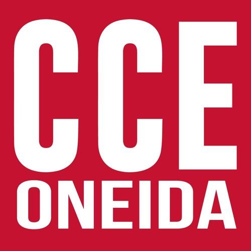 I Farm Oneida: C.C.E. of Oneida County's avatar