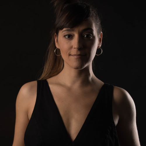 BuendíaOfficial's avatar