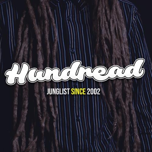 Hundread's avatar