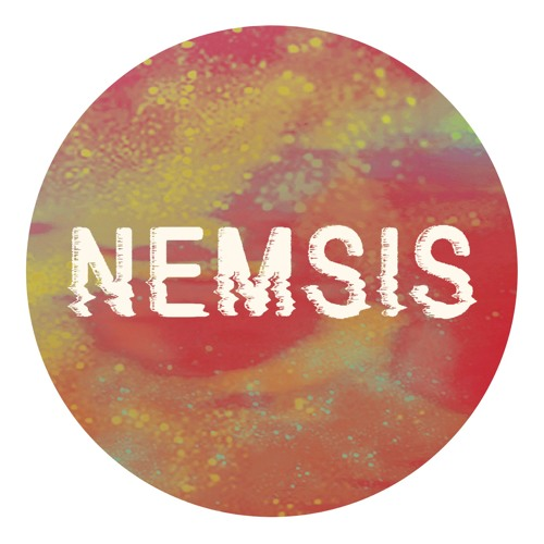 NEMSIS's avatar