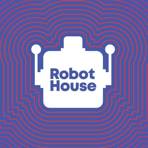 Robot House's avatar