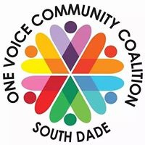 South Dade One Voice Community Coalition's avatar