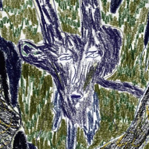 Red Brut's avatar