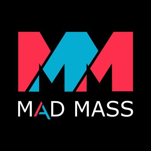 MadMass.it's avatar