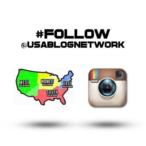 USA Blog Network's avatar