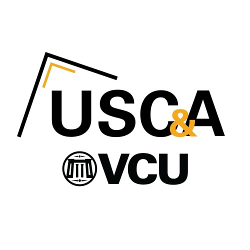 VCU Student Commons's avatar