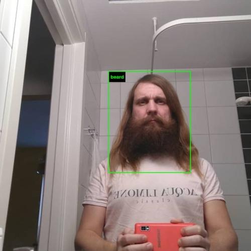 maggan's avatar