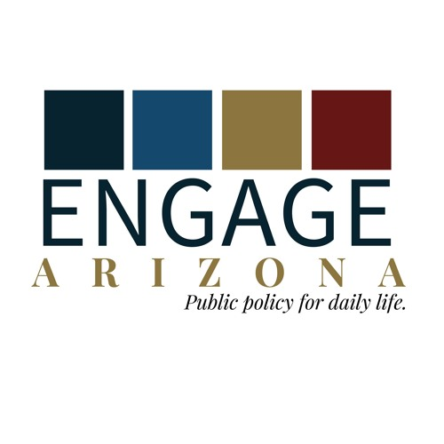 Engage Arizona: Public Policy for Daily Life's avatar