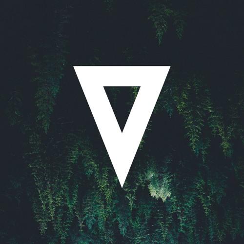 VON WELT's avatar