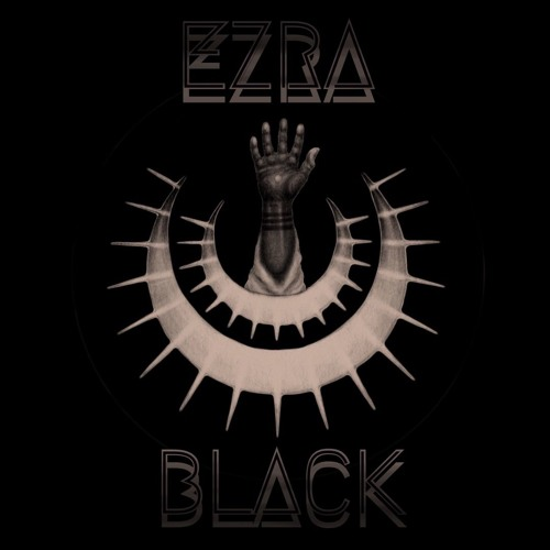Ezra Black's avatar