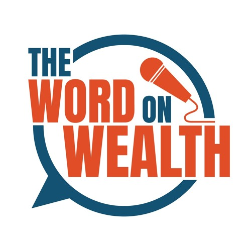 The Word on Wealth's avatar