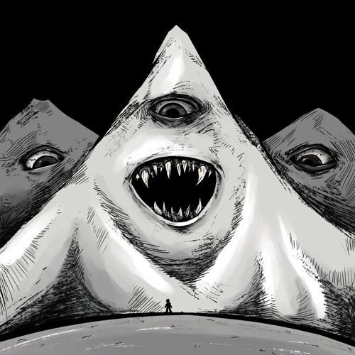 jacetheinfinite's avatar