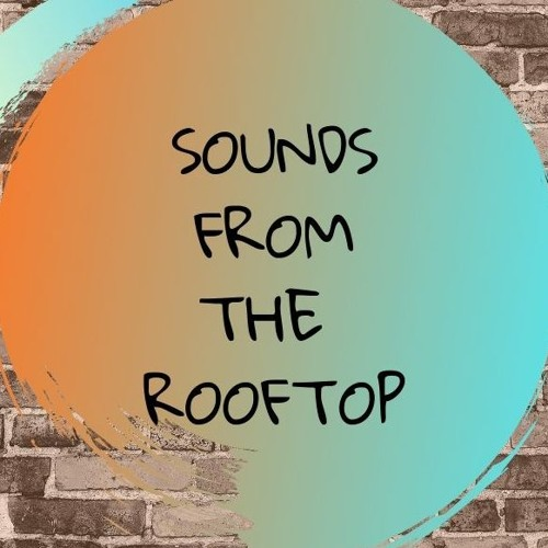 Sounds From The Rooftop's avatar