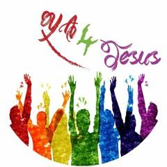YA Worship And Prayer Meeting 6 - 22 - 2021