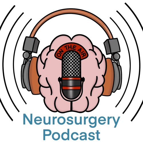Neurosurgery Podcast's avatar